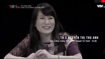 VTV đặc biệt: Thầy cô chúng ta thay đổi