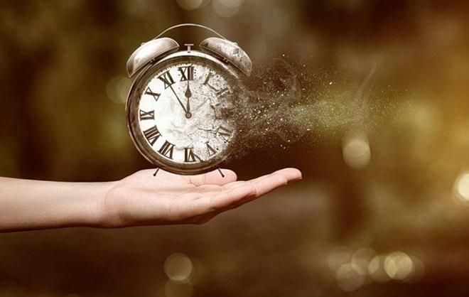 Ngân hàng thời gian
