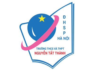 Công bố 14 đề thi thử nghiệm kỳ thi THPT quốc gia năm 2017