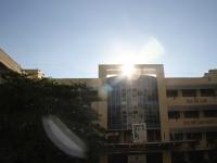 Trường Nguyễn Tất Thành - Nơi đó có tình yêu