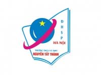 Kết quả giáo dục năm học 2009 -2010 và những danh hiệu cao đã đạt được của trường THCS &THPT Nguyễn Tất Thành