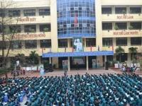 Thư ngỏ gửi các em cựu học sinh Nguyễn Tất Thành!