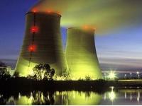 Nguồn gốc của năng lượng hạt nhân