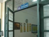 Vài nét về phòng Tâm lý học đường trường Nguyễn Tất Thành