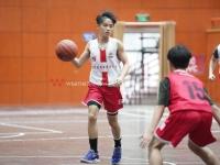 THCS Nguyễn Tất Thành và Olympia vượt qua vòng Bán kết nghẹt thở của VSBL