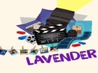 Xanh Biến Tấu 2 - Lavender đã chính thức khởi động, bạn đã sẵn sàng thử thách?