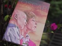 """""""Oscar và bà áo Hồng"""" - Câu chuyện về nghị lực sống phi thường"""