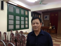 Thầy Nguyễn Văn Thiện