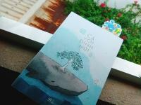 Giới thiệu sách: Cá voi đỉnh núi