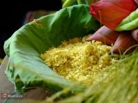 Tinh hoa ẩm thực thu Hà Nội