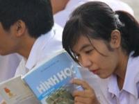 Cách ôn tập, làm bài thi tốt nghiệp THPT môn Toán hiệu quả