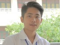 Những gương mặt tiêu biểu trong kì thi HSG cấp Cụm Thanh Xuân – Cầu Giấy khối 11 của trường Nguyễn Tất Thành