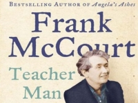 Giới thiệu sách: Người thầy