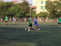 Nguyễn Tất Thành 8-1 Khoa Lí luận Chính trị - GDCD: Tột đỉnh thăng hoa
