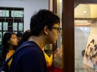 Khám phá Vườn Quốc gia Tam Đảo cùng học sinh khối 8