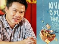 Giới thiệu cuốn sách Ai Và Ky ở Xứ Sở Những Con Số Tàng Hình