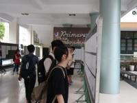 Chinh phục Kì thi tuyển sinh vào lớp 10 năm học 2019 – 2020