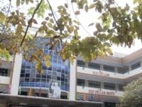 VTV2 - Công nghệ số - Dạy và học trực tuyến ở trường THCS & THPT Nguyễn Tất Thành