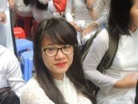 Những khoảnh khắc trong trẻo và ngọt ngào của teen trường Nguyễn Tất Thành trong ngày Bế giảng