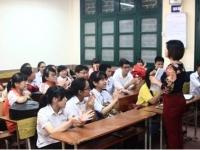 CLB Phóng viên trẻ - buổi họp đón chào các thành viên mới