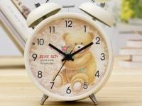 Chiếc đồng hồ