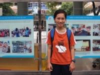Thủ khoa Đại học Công nghệ (ĐH Quốc gia Hà Nội): Cô ấy là ai?