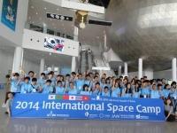 KARI Camp – Hành trình khoa học trong tình bạn quốc tế.