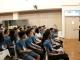 Nhật kí chuyến đi tới Raffles Institution – những điều còn nhớ mãi