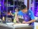 """Á quân """"Vua đầu bếp nhí"""" 2016 Nguyễn Danh Đức Hải: """"Nấu ăn không phải là niềm đam mê duy nhất"""""""