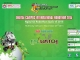 Ngày hội Robothon quốc tế 2015: Trường Nguyễn Tất Thành đạt hai giải Khuyến khích hạng Cao cấp