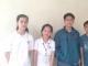 Thi HSG cụm: Những niềm tự hào của trường Nguyễn Tất Thành