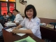 Kết quả thi học sinh giỏi lớp 10 và 11 cụm Thanh Xuân - Cầu Giấy - Từ Liêm