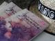 """Hoa oải hương dịu dàng – Giới thiệu cuốn sách """"Bó oải hương từ Provence"""""""