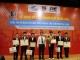 Chung kết Quốc gia Cuộc thi Vô địch Tin học văn phòng thế giới (MOSWC): Rực rỡ mái trường mang tên Bác