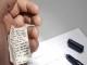 Bài kiểm tra: Tình trạng thiếu trung thực trong kiểm tra và thi cử