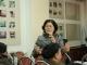 Sinh hoạt CLB Cha mẹ học sinh khối 7: Làm thế nào để hiểu con hơn?