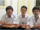 SFl – Những chàng trai đầy đam mê và tham vọng
