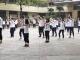 Giờ Trái Đất 60+ : Màn nhảy flashmob với thông điệp ý nghĩa
