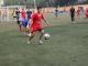 Giải bóng đá ANTĐ 2016: Kịch tích cuộc đua giành tấm vé vào vòng Play-off