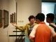 """Cô giáo Lê Thị Thu: """"Hiểu biết về Lịch sử là đang được sống thêm những cuộc đời khác"""""""