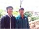 Học sinh trường Nguyễn Tất Thành sắp đi Mỹ dự Hội thi khoa học kỹ thuật quốc tế