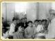 Báo công lên Bác nhân dịp kỉ niệm 50 năm Bác về thăm trường ĐHSP Hà Nội